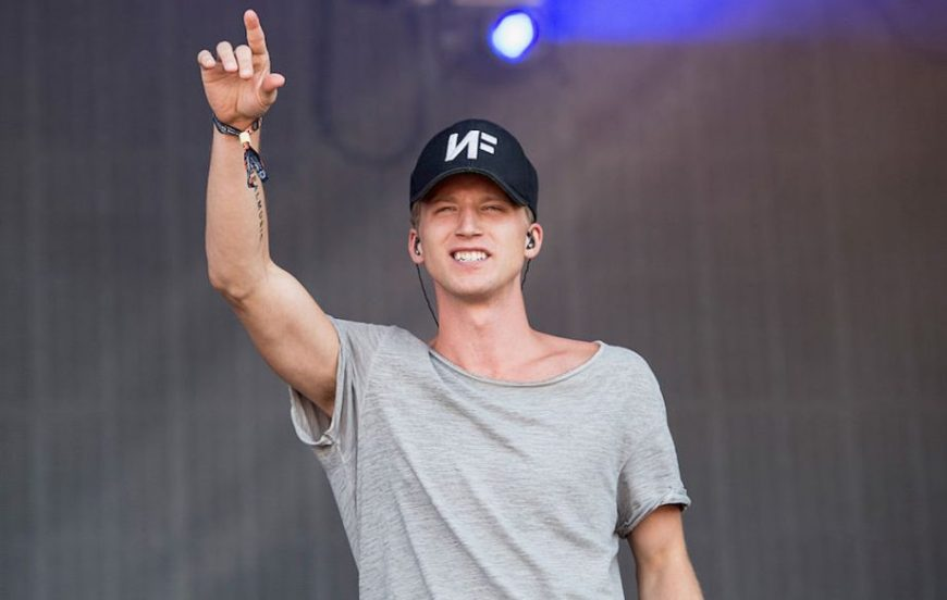 NF-GettyImages-613730118-920x584.jpg
